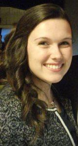 Melissa Decraemer
